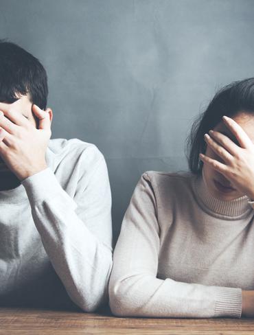 Actualité du divorce : la pratique du divorce sans juge et la réforme de la procédure contentieuse