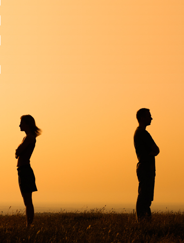 Atelier : Divorce par consentement mutuel : les bons réflexes en matière fiscale